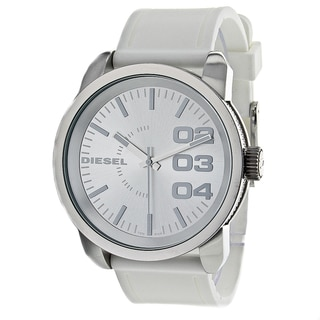 Diesel Unisex Not So Basic Watch
