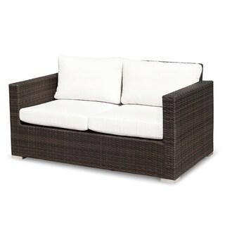 Source Outdoor Lucaya Outdoor Love Seat