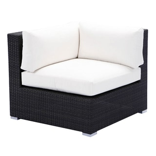 Source Outdoor Manhattan Outdoor Corner Chair