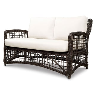 Source Outdoor Kensington Outdoor Loveseat