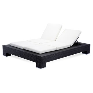 Source Outdoor King Outdoor Double Chaise Lounge
