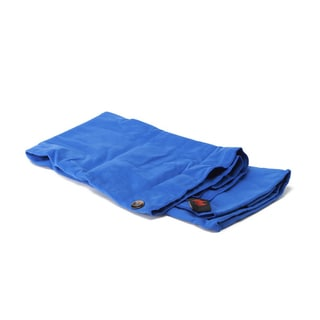 Grand Trunk Microfiber 'Road Towel'