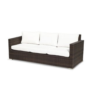 Lucaya Outdoor Sofa
