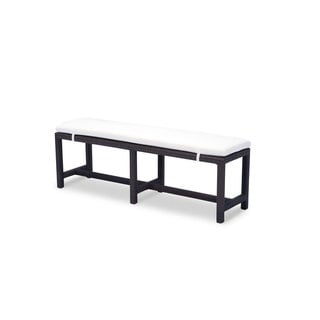St. Tropez Outdoor Large Bench