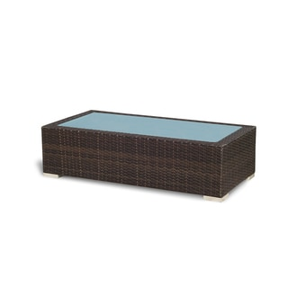 Lucaya Outdoor Coffee Table