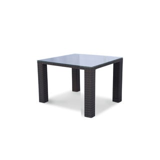 "St Tropez 40""x40"" Dining Table"