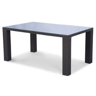 "St Tropez 72""x40"" Dining Table"