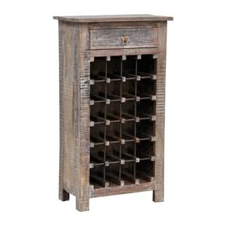 Bono Wine Cabinet