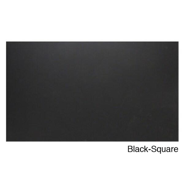 Unframed Chalkboard (24x48)