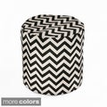 Chateau Designs Outdoor Beanbag Cylinder