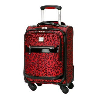 Ricardo Beverly Hills Savannah 28-inch 2-compartment Spinner Upright