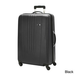 Skyway Nimbus 28-Inch Hardside Spinner Upright