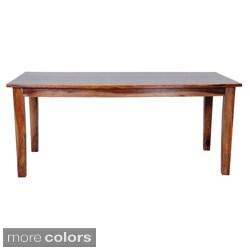 Alicia Table 60 inch