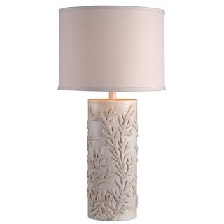 Rimella Table Lamp