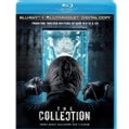 The Collection (Blu-ray Disc)