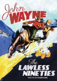 The Lawless Nineties (DVD)