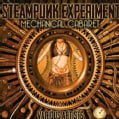 Various - Steampunk Experiment