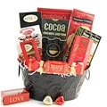 Be My Valentine Gourmet Gift Basket