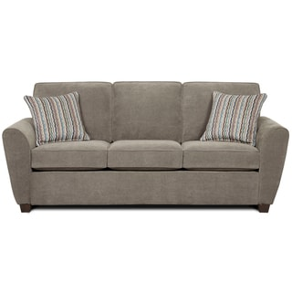 Newport Furniture Hobbs Sofa