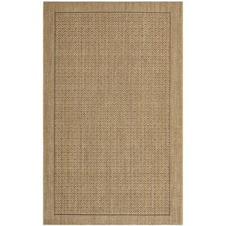 Palm Beach Natural Sisal Rug (3' x 5')