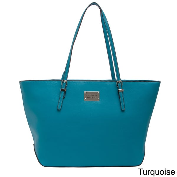 Nine West 'It Girl' Large Tote