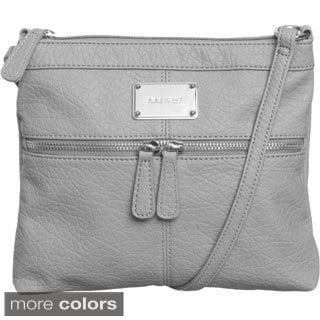 Nine West 'Encino' Crossbody Bag