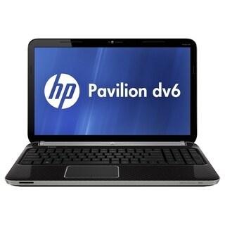 HP Pavilion dv6-7100 dv6-7115nr 15.6