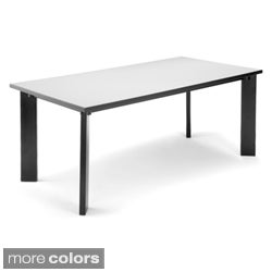 OFM Library Table (36 x 72)