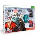 Xbox 360 - Disney INFINITY Starter Pack