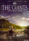 The Giants (DVD)