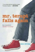 Mr. Terupt Falls Again (Paperback)