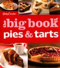 Betty Crocker the big book of pies & tarts (Paperback)