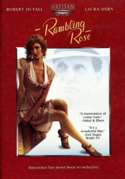 Rambling Rose (DVD)