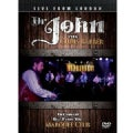 In Concert: Live from the Marquee Club (DVD)