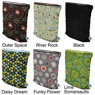 Planet Wise Medium Wet Bags Diaper Bag