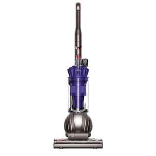 Dyson DC41 Animal Upright Vacuum (Refurbished)