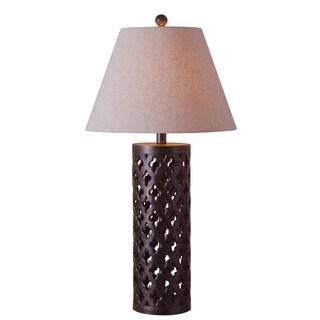 Lomita Table Lamp