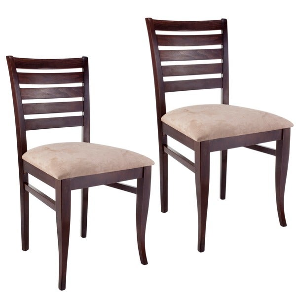 Italy Side Chairs