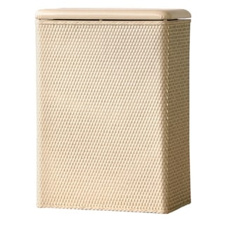 Carter Family Linen Hamper