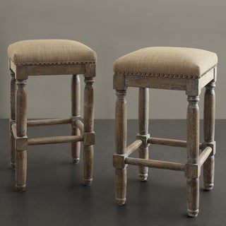 http://ak1.ostkcdn.com/images/products/7658729/Renate-Linen-Counter-Stools-Set-of-2-28f59cba-f74d-4950-9ea6-83e9b2543e8c_320.jpg