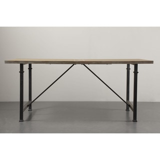 Renate Dining Table