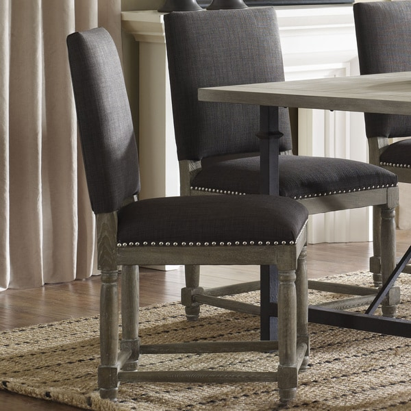 dining table and 6 chairs deals images