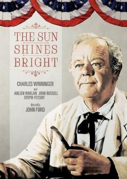 The Sun Shines Bright (DVD)