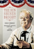 The Sun Shines Bright (DVD)