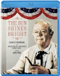 The Sun Shines Bright (Blu-ray Disc)