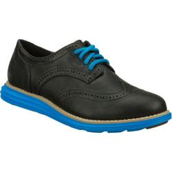 Women's Skechers Groove Lite Cambridge Black
