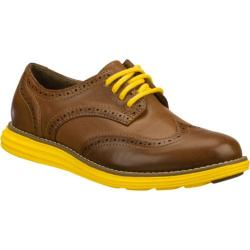 Women's Skechers Groove Lite Cambridge Brown