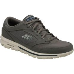 Men's Skechers On the GO Rookie Gray/Navy