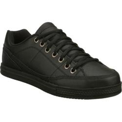 Men's Skechers Work Gibson Ardee Black