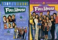 Full House: The Complete Seasons 7-8 (DVD)